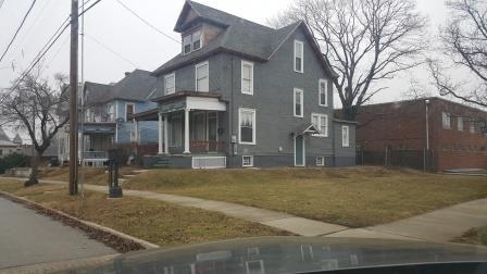 apartments for rent in Decatur, Il