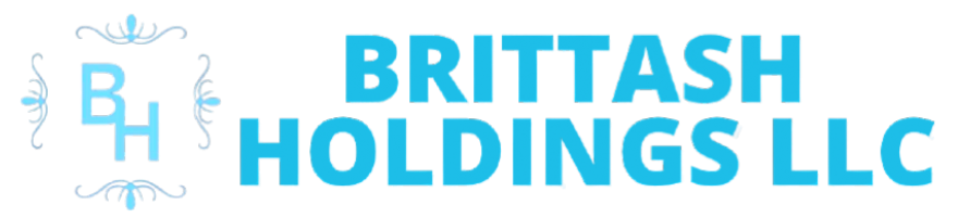 Brittash Holdings LLC logo