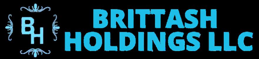 Brittash Holdings LLC logo