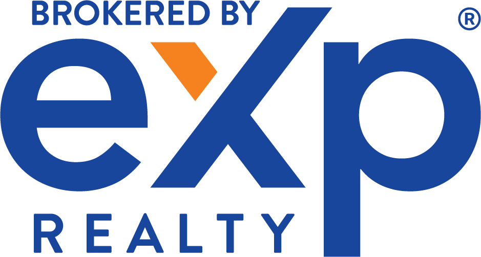 Heritage Home Solutions, LLC  logo