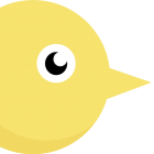 YellowBird Home Buyers logo