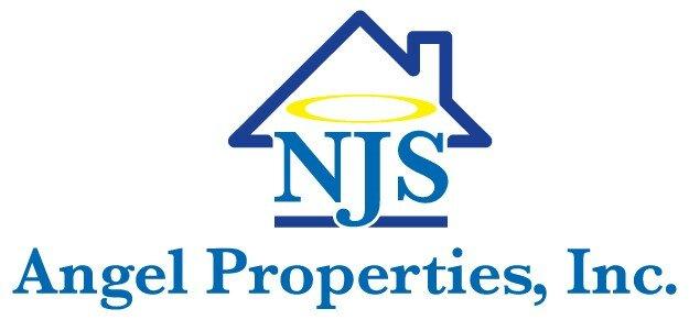 NJS Angel Properties, Inc logo