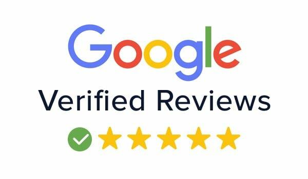 Templar Real Estate Enterprises Google verified reviews