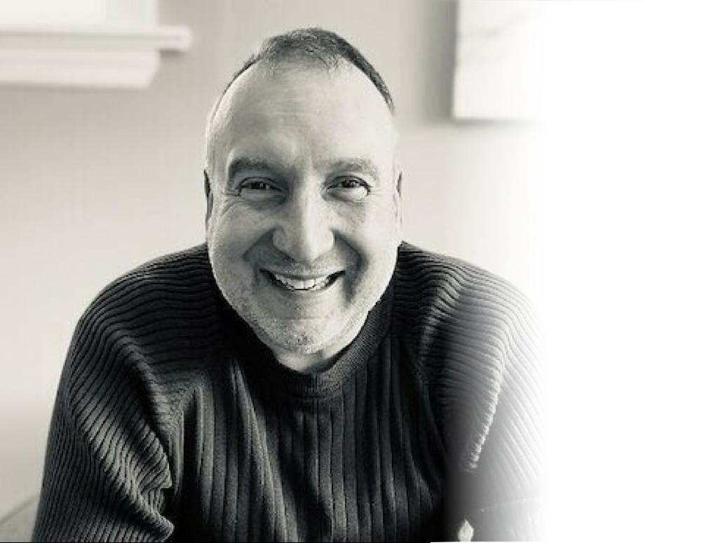 Joseph Zoppi managing partner of Templar Real Estate Enterprises