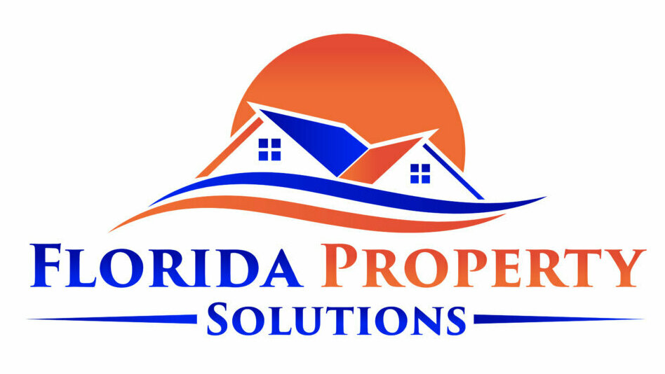 Florida Property Solutions logo