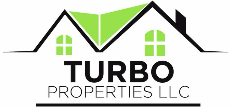Turbo Properties  logo