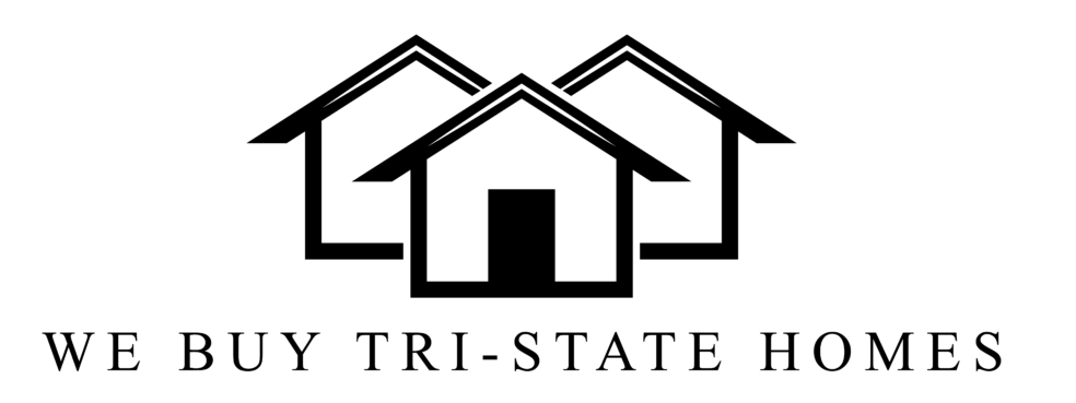 We Buy Tri-State Homes logo