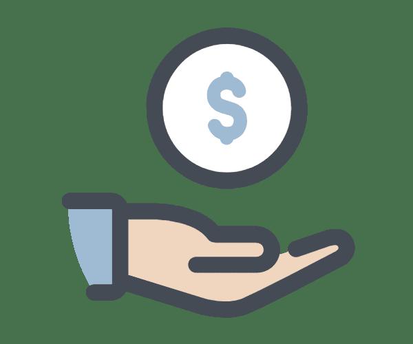 Get-A-Cash-Offer