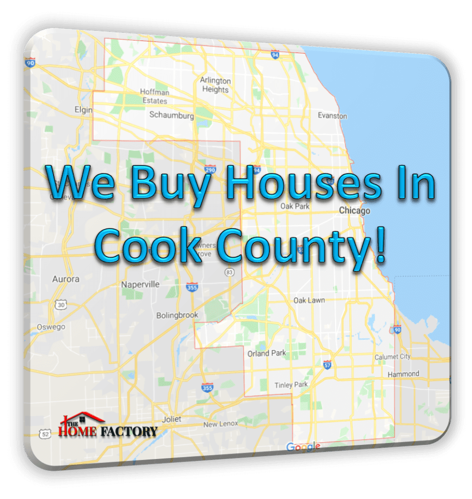 The-Home-Factory-Buys-Houses-In-Cook-County