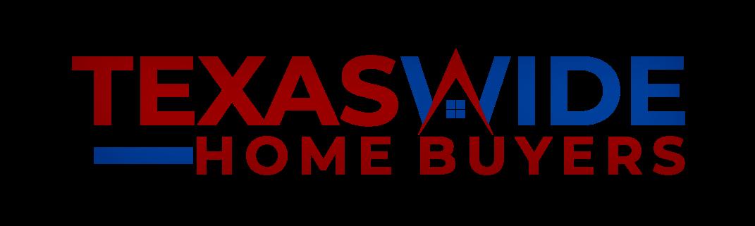 Texas Wide Home Buyers, LLC logo