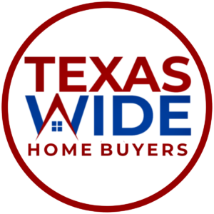 Buy Homes For Cash Fort Worth, Buy House In Fort Worth TX, Buy My House Fort Worth, Buy My House For Cash Fast In Fort Worth, Cash Buyers Fort Worth, Cash For Homes Fort Worth, Cash For Houses Fort Worth, Cash Home Buyer Fort Worth, Cash Home Buyers Fort Worth, Cash Home Buyers In Fort Worth, Cash House Buyers Fort Worth, Cash Offer Fort Worth, Fort Worth Cash Home Buyer, Fort Worth Cash House Buyer, Fort Worth Companies That Buy Houses For Cash, Fort Worth Home Buyers, Fort Worth Sell House Fast, Fort Worth We Buy Houses, Companies That Buy Houses Fort Worth, Fast Cash Fort Worth, Fastest Way To Sell A House In Fort Worth, Home Buyers Fort Worth, House Buyers Fort Worth, I Buy Houses Fort Worth, Need To Sell My House Fast Fort Worth, Quick Cash Fort Worth TX, Sell Your House Fast Fort Worth, Sell Home Cash Fort Worth, Sell Home Fast Fort Worth, Sell House As Is Fort Worth, Sell House Fast Fort Worth TX, Sell House Fast Fort Worth, Sell My Fort Worth House Fast, Sell My House Fort Worth, Sell My House Fast Fort Worth TX, Sell My House Fast Fort Worth, Sell My House Fast For Cash Fort Worth, Sell My House Fast In Fort Worth, Sell My House For Cash Fort Worth, Sell Your Fort Worth House Fast, Sell Your House Fast Fort Worth, Ugly Home Buyers In Fort Worth, We Buy Fort Worth Houses, We Buy Fort Worth TX Houses, We Buy Homes Fort Worth, We Buy Houses Fort Worth TX, We Buy Houses Fort Worth, We Buy Houses Cash Fort Worth, We Buy Houses Fast Fort Worth, We Buy Houses For Cash Fort Worth, We Buy Houses In Fort Worth, We Buy Ugly Homes Fort Worth, We Buy Ugly Houses Fort Worth, We Buy Ugly Houses Cash In Fort Worth, Who Buy Houses For Cash Fort Worth, Who Buys Houses In Fort Worth, Sell My House Fast Dallas, We Buy Houses Dallas, Sell My House Dallas, Sell My House Fast Dallas TX