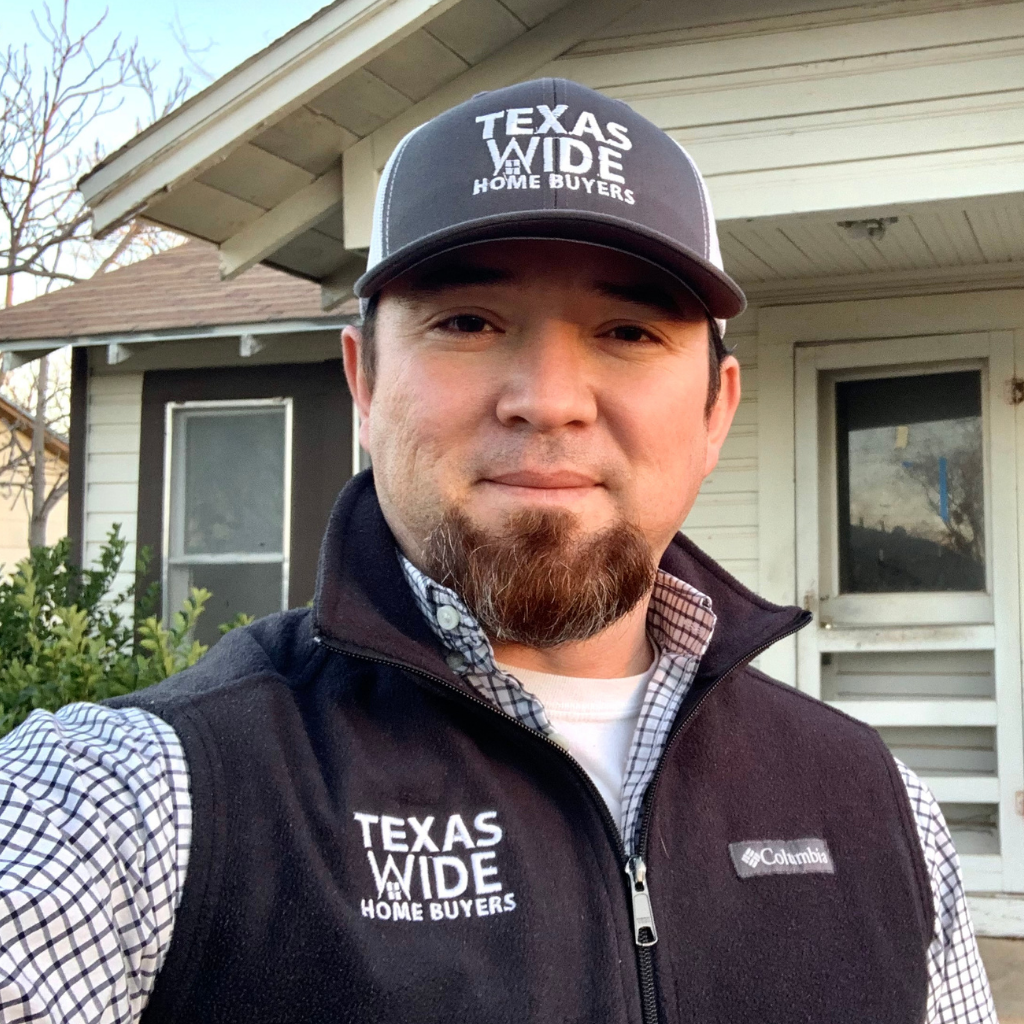 chris chavez texas wide home buyers we buy houses dallas fort worth texas