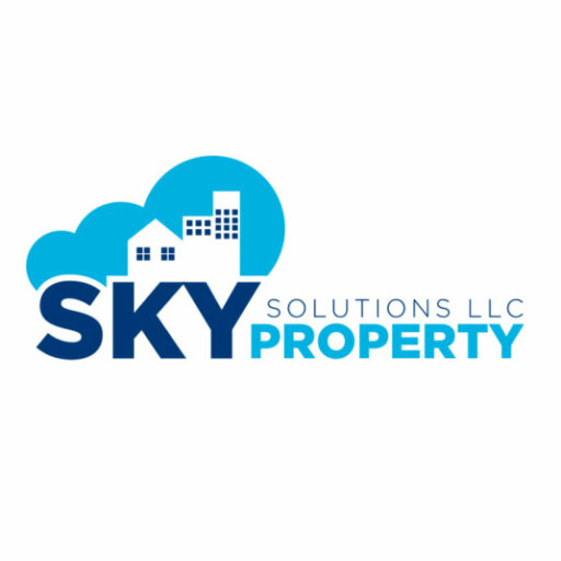 Sky Property Solutions,LLC logo