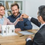 Sell your home in Livonia MI