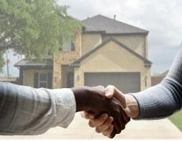 House buyer in MI