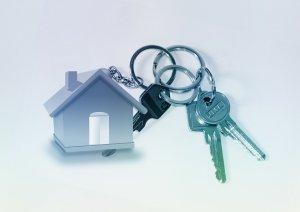 Sell my house in Metro Detroit MI