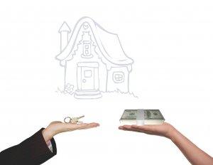 Cash for homes in MI