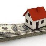MI home buyer