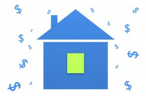 Cash for home in Metro Detroit MI