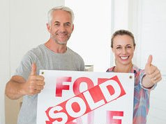 We Buy Houses in Canton Michigan