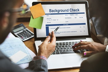 Background Check In Sterling Heights Michigan
