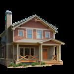 We Buy Houses In Trenton MI