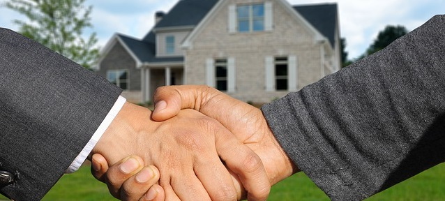 Negotiating tips to sell your house in Troy MI