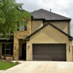 Southgate MI Home Buyers