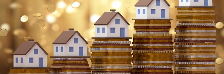 We buy houses in Plymouth MI