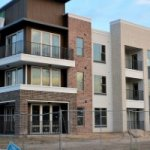 Cash For Houses In Pontiac MI