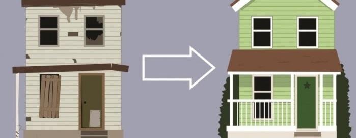Homebuyers In Westland MI