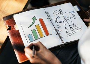 Different Livonia MI Marketing Strategies