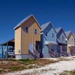 Oak Park MI Home Buyers