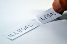 Are Well Versed In Redford MI Landlord-Tenant Law