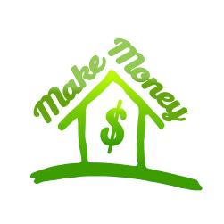 Resale Value Of The Property In Oak Park MI