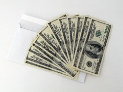 You Won't See Your Cash Right Away From Your Dearborn Heights MI Property