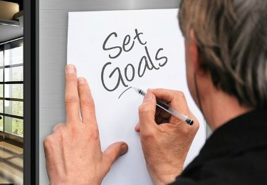 Set Attainable Goals For Your Melvindale MI Real Estate
