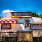 Homebuyers In Harper Woods MI
