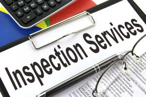 Common Questions To Eastpointe Home Buyers About The Housing Authority Inspection Process