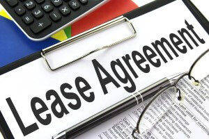 Lease Situation Of The Property In Farmington Hills MI