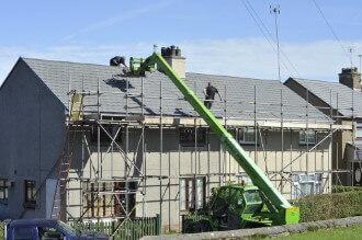 We Buy Houses With Repairs In Pontiac