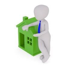 We Buy Houses In Pleasant Ridge