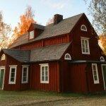 We Buy Houses In Novi MI