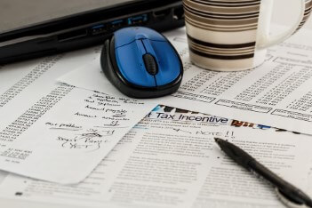 Do Paperwork Before Selling Your House In Novi