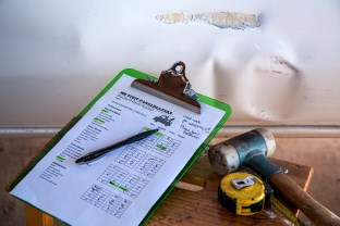 Estimate Cost Of A Fixer-Upper To Sell Your House In South Lyon