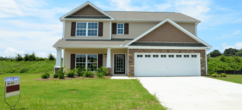 Sell Your House Investment Property In Keego Harbor