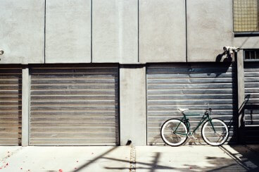 Garage Projects For Adding ROI For Royal Oak Home Buyers