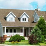 What Costs When We Buy Houses In Shelby Township