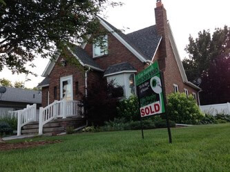 Homebuyers Save Money On House Sale In Melvindale