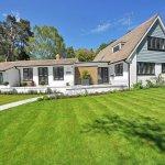 Homebuyers Benefits Of Buying Land In Allen Park